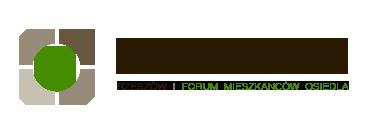 Forum « Staromieście Rzeszów » Strona Główna